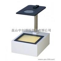 水晶玻璃脉理仪PTC-203