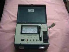 LSKC-4B小麦玉米粮食水分测量仪价格