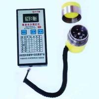 QLY-T高水分粮食测定仪厂家销售报价市场销量报价