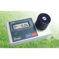 GMK-308韩国面粉水分测定仪厂家提供性能指标报价
