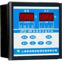 LDS-3H烘干塔在线水分仪供应信息提供报价询价
