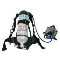 RHZKF6.8正压式空气呼吸器防护用品厂商报价