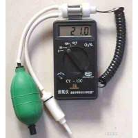 CY-12C粮库专用测氧仪专业厂家直供报价