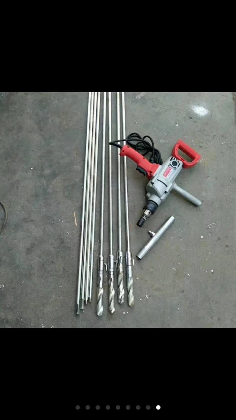 电缆下线器 粮食测温下线器 最新货源最新报价
