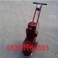 北京金刚石水磨石机 无尘水磨石机 地面磨削机 路面磨光石机