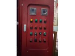 水泵控制柜价格、消防泵控制设备批