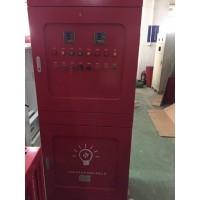 中电动力水泵控制设备ZD-XFQD、C