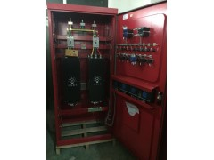 水泵控制设备中电动力ZD-XFQD系列、