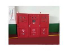 消防泵自动巡检控制设备价格|批发