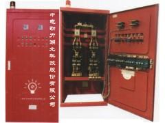巡检成套设备价格|批发、控制柜厂家