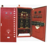 巡检成套设备价格|批发、控制柜