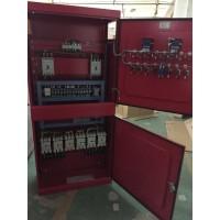 供应智能消防泵巡检柜,3CF证书齐全