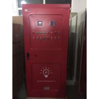 消防泵巡检柜TH-F-75/6,CCCF认证