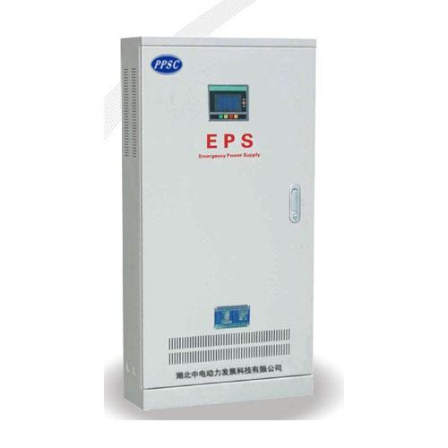 户外型EPS应急电源