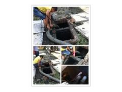 无锡北塘区北塘周边污泥处理