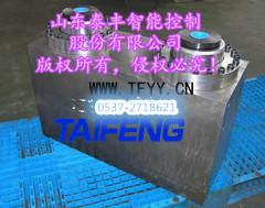 泰丰数控油缸MB-02.08批发价
