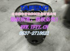 泰丰二通阀插件TLC16AB40E基本功能