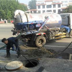 无锡惠山区前周镇化工厂污泥处理