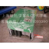 艾默生CT变频器停产机SE43401100