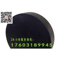 GYZ圆形板式橡胶支座