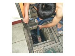 常熟市尚湖镇废水污泥处理快速