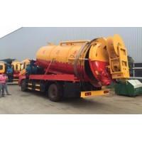 无锡江阴市城东街道化工厂污泥处理找哪家公司