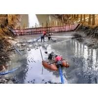 无锡江阴市城东街道污水管道改造评价好