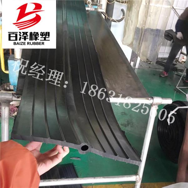 埋入式橡胶止水带CB300*8-30隶属什么止水带