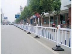 来宾市公路护栏规格款式道路护栏批