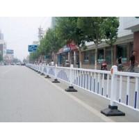 百色市政护栏规格价格道路护栏出厂价