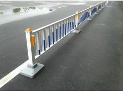 南宁交通护栏道路护栏锌钢护栏厂家
