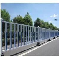 贺州市公路护栏道路护栏锌钢护栏规格型号