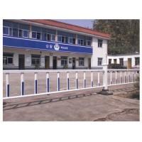 南宁道路护栏锌钢护栏生产厂家公