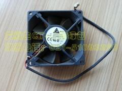 尼得科CT变频器备件AFB0824VH电容风