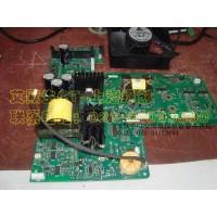 艾默生CT变频器备件UT46功率板(
