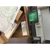 艾默生CT伺服驱动器DST1404B现货