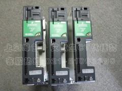 艾默生CT伺服驱动器DST1403P维修机