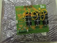 艾默生CT直流调速器备件SS4,660V