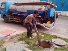 苏州市吴中区横泾街道污泥专业人工