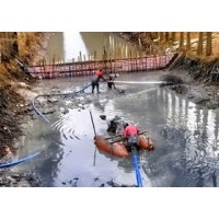苏州市吴中区横泾街道抽污水联系电话