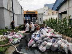 苏州市相城区驻元和街道雨污管道整