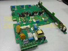 尼得科CT驱动器备件MP15励磁板(MP2