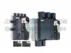 尼得科CT直流驱动器MP1850A6R一级代