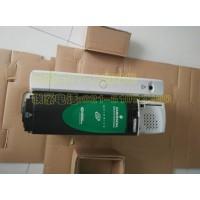 尼得科CT高性能交流驱动器SP2401