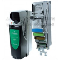 艾默生CT交流驱动器SP3403现货供
