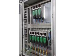 尼得科CT交流驱动器SP5601(需订货