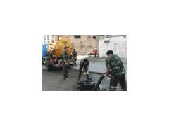 苏州市吴中区城南街道雨污分流改造