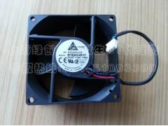 CT变频器备件EFB0824EHF电容风扇(S