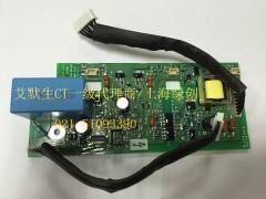 尼得科CT变频器备件UT68B0(SPMD140
