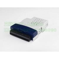 CT变频器可选卡SM-IO 24V Protec